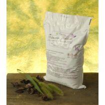 Folttisztító-, fehérítő-só (nátrium perkarbonát) - 1 kg