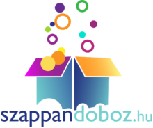 Szappandoboz.hu