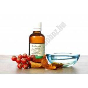 Árnika olaj 50 ml