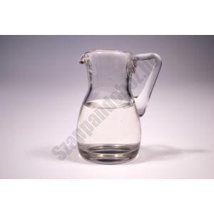Cosgard 10 ml