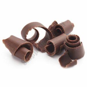 Csokivarázs illatolaj