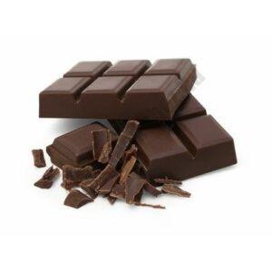 Csokoládé illatolaj