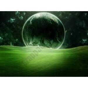 Green Dream illatolaj
