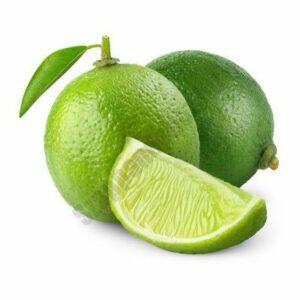 Lime illatolaj