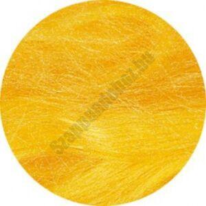 silkglow allergénmentes illatolaj