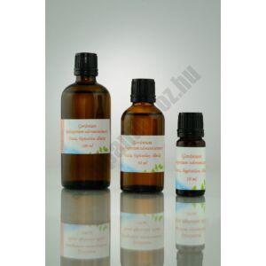 Geránium illóolaj 10 ml