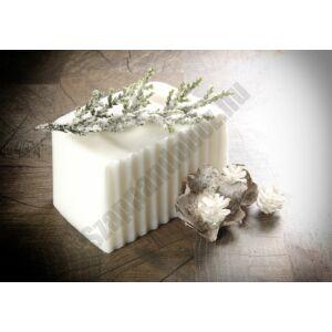 Melt Pour szappanalap fehér
