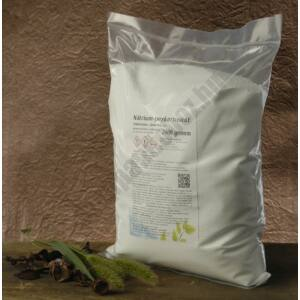 Folttisztító-, fehérítő-só (nátrium perkarbonát)