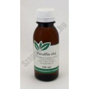 Paraffin olaj - Paraffinum Liquidum gyógyszerkönyvi tisztaságú