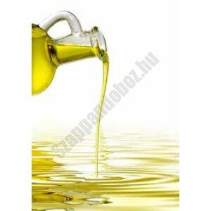 Avokádó olaj natúr