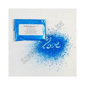 kék mica