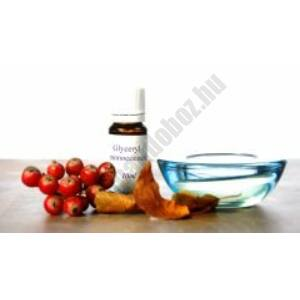 gliceryl cocoate