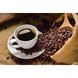 Koffein por 10g
