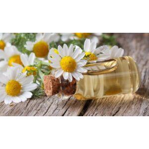 Kamilla virágvíz 100 ml