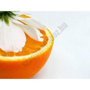Édes narancs  illóolaj