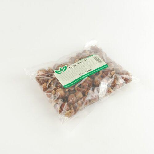 Mosódióhéj - 250 gramm