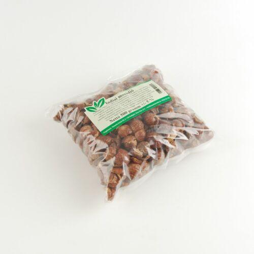 Mosódióhéj - 500 gramm
