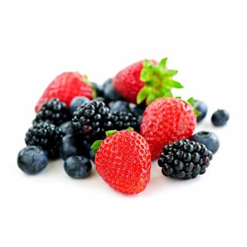 Erdei gyümölcs, természetes illatosító 30 ml