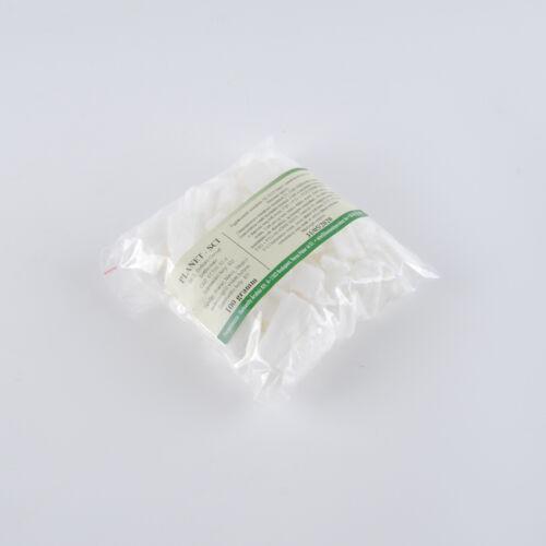 Planet-SCI  (Sodium Cocoyl Isethionate)