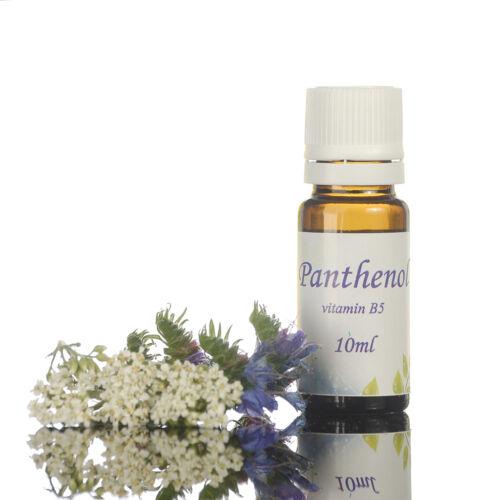 Panthenol-D 10 ml