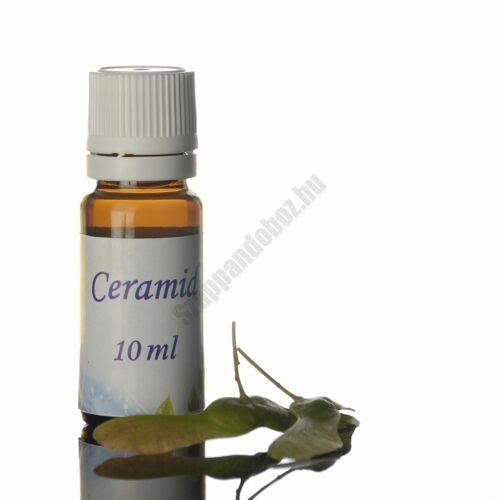 Ceramid
