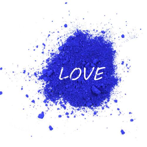 Kék pigment